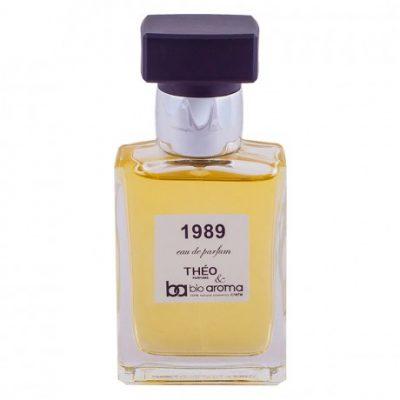 1989 eau de parfum
