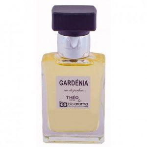 gardenia eau de parfum theo