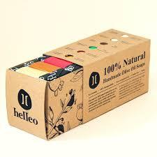 Helleo 6pack_mini cadeauset